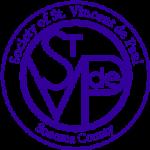 St Vincent de Paul Sonoma County