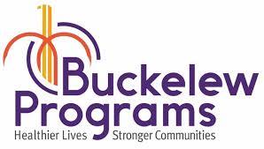 Buckelew Programs