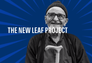 New Leaf Project