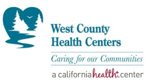 West County Health Center