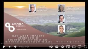 Bay Area Impact Webinar